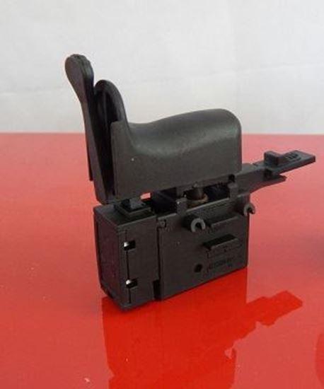 Schalter Dewalt DW 235 G DW 511 DW 891 257 S-112 DW64 DW233 DW513 ...