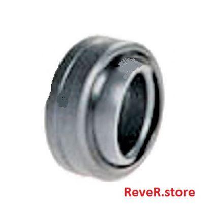 Imagen de kloubové ložisko radiální pouzdro pro bagr nakladač stavební stroj GE 280 ES-2RS 280x400x155x120 protiprašné