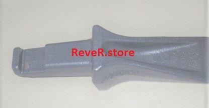 Image de zub bagr lopata pro system Bofors velikost BO 30104 4046818