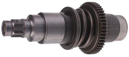 Picture of kompletní hlava pro Makita HR2450 HR 2450 Werkzeugaufnahme tool holder + převodové mazivo GRATIS