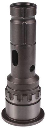 Picture of Makita origin tool holder bush for HM1202C origin part no. 324109-7 323878-7