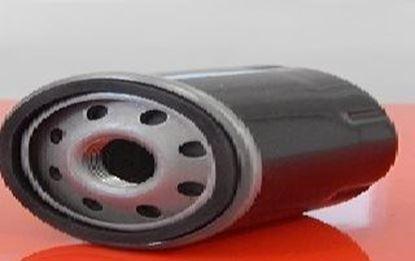 Imagen de hydraulický filtr do BOMAG BPH 80/65 S Hatz 1D90W nahradí original BPH80/65 S