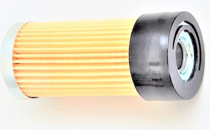 Obrázek hydraulický filtr do Ammann deska AVH5020 motor Hatz 1D50S filtre filter hydraulik hydraulic