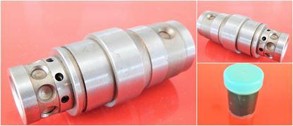 Picture of tool holder bush fits HILTI TE 15 C TE15C replace origin part no. 287359 + grease free rasthülse