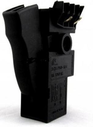 Obrázek vypínač Schalter switch HILTI TE 1 nahradí original TE1 switch schalter