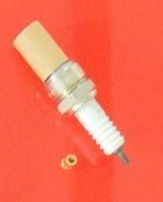 Image de Zapalovací svíčka do WACKER BPU 3050 BPU3050
