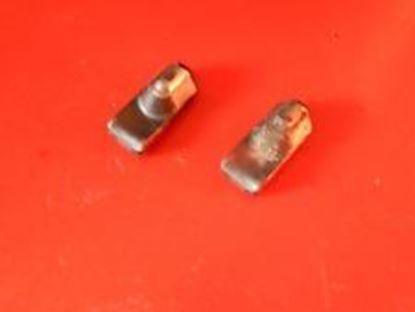 Image de kameny hlava HILTI TE 76 TE 76ATC pozice 46 nahradní