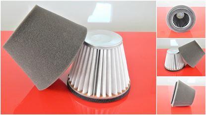 Image de vzduchový filtr do Robin EY 35KD filter filtre