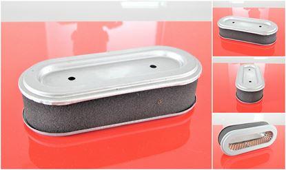 Image de vzduchový filtr do Robin EH 25 EH25 filter filtre i pro Weber CR3 CR-3 CR 3 s motorem Robin EH25