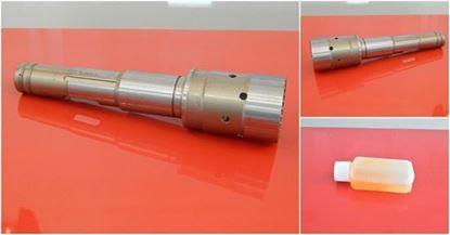 Picture of hlava sds-max Hilti TE 80 ATC AVR TE80 TE-80 nahradni nahradí 366842