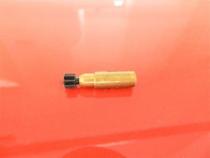 Bild von olejové čerpadlo pro Stihl 017 MS170 MS 170 PREM