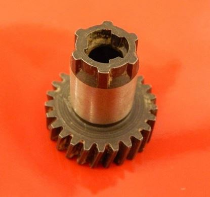 Picture of Bosch převod GBH 4 DSC GBH 4 DFE GBH 4 top GBH4DSC GBH4DFE GBH4top nahradí original díl