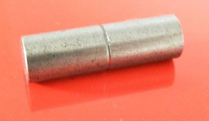 Picture of čep HILTI TE 505 504 na píst piston bolt kolbenbolzen