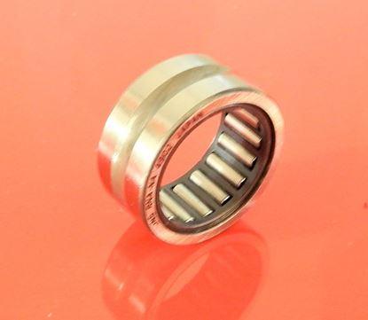 Image de jehlové ložisko kotvy pro Bosch kladivo GBH10DC GBH11 GSH10 GSH11 GBH7 GBH8 nahradí 1610910089