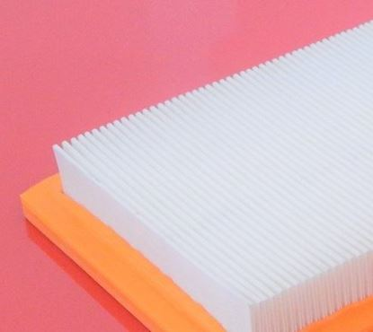 Image de vzduchový filtr do Gehl MB 138 MB138 s motorem Lombardini LDW903 filter filtre suP