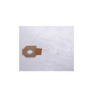 Obrázek filtrační sáček do Nilfisk Wap alto ATTIX 30 filtrační sáčky