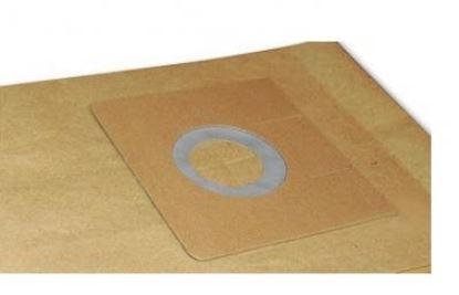 Image de Filtrační sáčky do vysavače HILTI VC 20-U VC 20-UM nahradí original