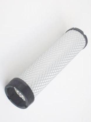Imagen de filtr-patrona do BOBCAT X 331 Serie 512911001-512912999 nahradí original
