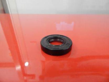 Image de gufero 35mm HILTI TE56ATC TE 56ATC mazivo do převodu do pneumatiky nahradni dil