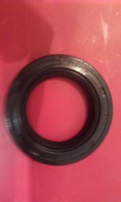 Obrázek gufero HILTI TE 5 TE5 nd venkovní průměr 47mm / 7mm