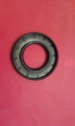 Bild von gufero HILTI TE 705 TE705 nd venkovní průměr 62mm nahradí original díl wellendichtring seal aussen outer 62mm