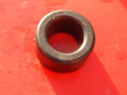 Obrázek gumový tlumič HILTI TE56ATC TE 56ATC mazivo do převodu do pneumatiky nahradí original díl