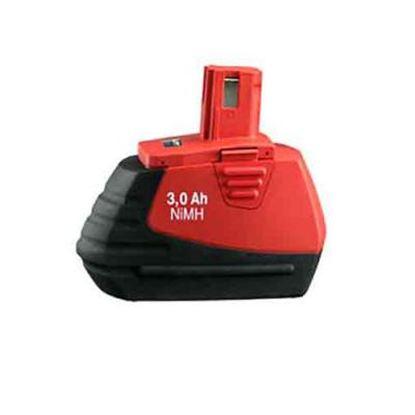 Bild von HILTI akumulátor baterie SFB 185 A SFB 180 18 V 3,0 Ah