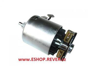 Obrázek HILTI SF 144 A SF144A motorek nahradí original motorek 14,4 V engine