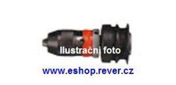 Obrázek Hilti sklíčidlo TE 16 C M na klasické vrtáky nahradí original sklíčidlo