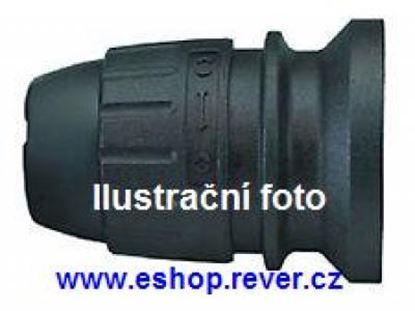 Obrázek Hilti sklíčidlo TE 300 avr SDS plus nahradí original sklíčidlo