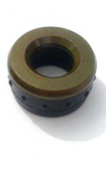 Obrázek HILTI TE 706 AVR TE706AVR tlumici guma replace absorber 330114