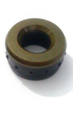 Bild von HILTI TE 706 AVR TE706AVR tlumici guma replace absorber 330114
