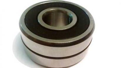 Bild von HILTI TE 706 kladivo nahradí original ložisko p.38 345163 ball bearing te706