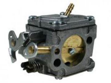 Obrázek Karburátor Tillotson Stihl TS 510 TS 760 TS510 TS760 GRATIS OLEJ pro 5L paliva