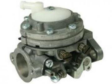 Obrázek Karburátor Tillotson HL Stihl TS 350 TS 360 TS350 TS360 GRATIS OLEJ pro 5L paliva