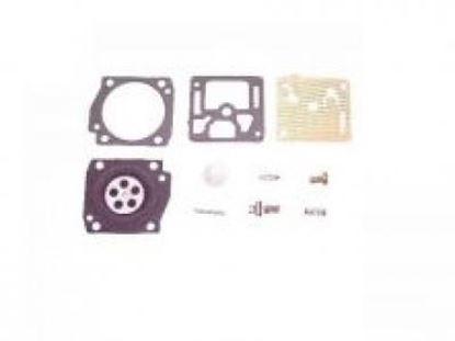Image de karburátor těsnění ZAMA Stihl 046 MS460 MS 460 nd