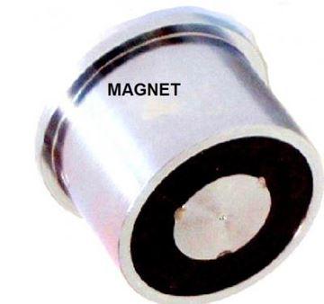 Obrázek Karcher Kärcher Tact system NT 35 1 NT 40 1 NT 45 / 1 NT 55 /1 NT35/1 NT40/1 NT45/1 magnet nd