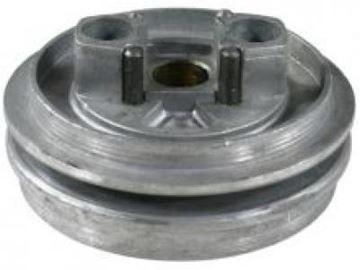 Obrázek kladka Stihl TS 510 760 TS510 TS760 stara verze