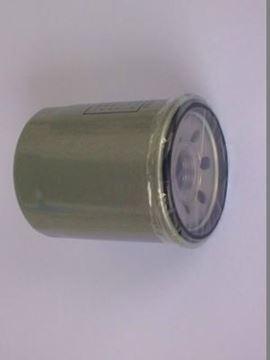 Obrázek olejový filtr do Hitachi EX 35-2 motor Kubota D1505