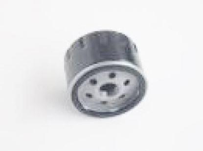 Bild von olejový filtr do WACKER Neuson 3003 motor Kubota 1703EBB-EC1