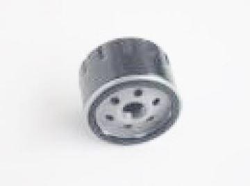 Obrázek olejový filtr do WACKER WL 25 motor perkins 404C15 nahradni