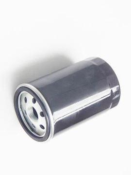 Obrázek olejový filtr do WACKER WL 57 nahradni