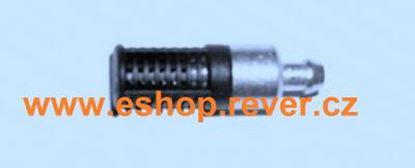 Obrázek olejový filtr nd Stihl 020 T 020T MS 200 T MS200T