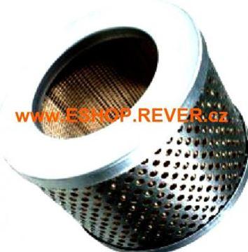 Obrázek olejový filtr nd Stihl 075 AV 076 AV 075AV 076AV