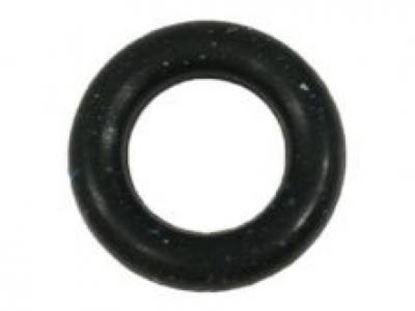 Image de oring těsnění olejové čerpadlo 4x1,5mm Stihl 044 MS 440 MS440