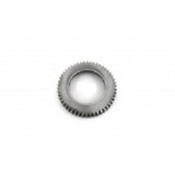 Obrázek ozubene kolo Bosch GBH 4 DSC GBH4 DFE nahradí original replace