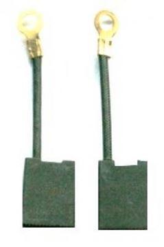 Obrázek Alpha Tools WS 230 WS230 bruska nahradí original uhlíky TOP odizolované přívody WS-230