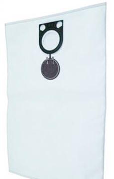 Obrázek Baier BSS406 textilní filtrační sáček nahradí original vak vysavač Polyester