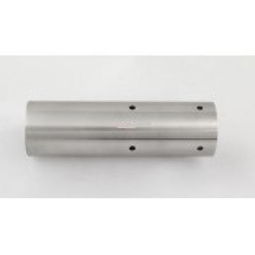 Obrázek cylindr do Bosch GSH10 C GSH11 E nahradí original 1615806108 mazivo