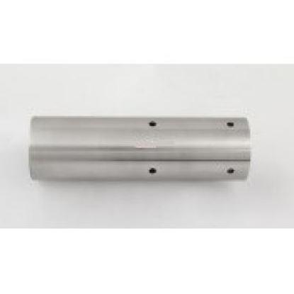 Image de cylindr do Bosch GSH10 C GSH11 E nahradí original 1615806108 mazivo